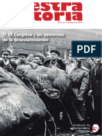 Nuestra Historia, nº 2  (2).pdf