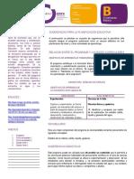 losestadosdelagua.pdf pagina 7.pdf