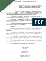 05. RESOLUÇÃO 561 DO CONTRAN.pdf