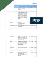 Inf Compra Inversiones Deti Oruro 16
