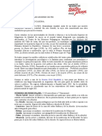 biografia y personajes.pdf