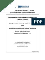cuadernilo_Radios-Escolares_con-anexo_versión-final.pdf
