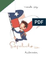 105213738-Papelucho-Historiador.pdf