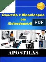 MANUTENÇÃO EM DVD - Apostila 3.pdf