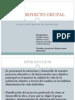 ANTEPROYECTO GRUPAL (1)