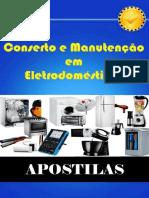 MANUTENÇÃO EM DVD - Apostila 6.pdf