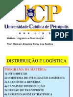 Logsticaedistribuio Aulas Slides 121216095231 Phpapp02