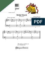 Método Con Canciones Fáciles