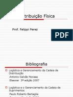 distribuio-100222082111-phpapp01