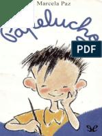 Papelucho - Marcela Paz.pdf