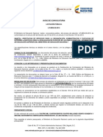 Articles-350120 Archivo PDF