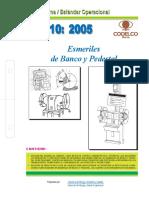 neo-10-esmeriles-de-banco-y-pedestal.pdf