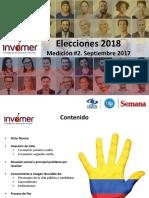 0485-17000810 ELECCIONES 2018 #2 VF