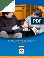 GUIA_ FAMILIA_ N2.pdf