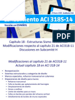 15-01-27semanclajespatriciobonelli-150210134704-conversion-gate01 (1).pdf