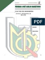 Fabricacion de Cemento PDF