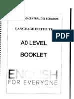 Booklet PDF Compressed