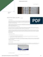 PAINEL MONOLÍTICO DE EPS.pdf