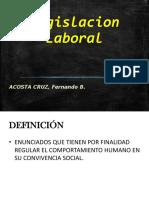 NORMAS CONSTITUCI0ONALES.pptx