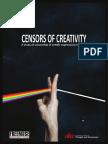 Censors-of-Creativity.pdf