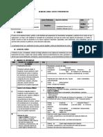 IIND-COSTOS Y PRESUPUESTOS-2015-2.pdf