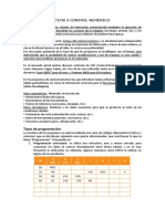 TEMA 9_Programacion CNC