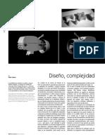 diseño y complejidad.pdf