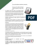 Electrotectina Info 4