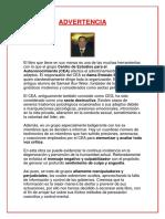 Baron, Ernesto - Descubriendose a si mismo.pdf
