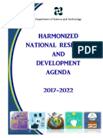 Harmonized_National_RD_Agenda_2017-2022_final_v2.pdf