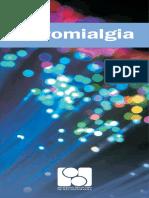 Cartilha fibromialgia.pdf