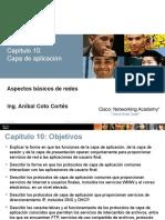 R_S_CCNA1_ITN_Chapter10_Capa de aplicacion.pdf