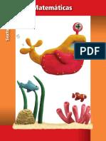 LIBRO matematicas6.pdf