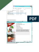 INSTALAR CYPE 2015.pdf