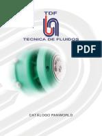 Catálogo_PanWorld_-_ES_-_TDF