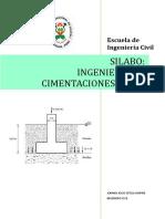 Silabo Por Competencias Ing. de Cim. 2017