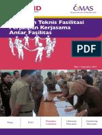11 Pedoman Teknis Fasilitasi Perjanjian Kerjasama