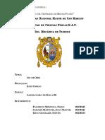 Informe+3+(OK).doc