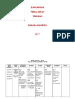 SK RPT BAHASA INGGERIS TAHUN 4 2017.docx