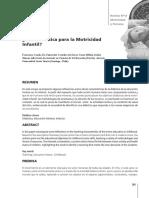 Dialnet-CualDidacticaParaLaMotricidadInfantil-4735580