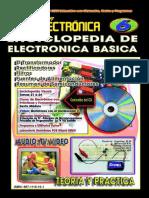 Enciclopedia de Electronica Basica Tomo 6.pdf