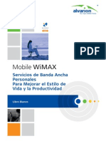 wimaxmovil alvarion