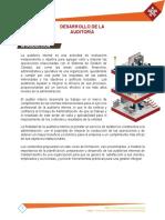 Desarrollo Auditoria.pdf