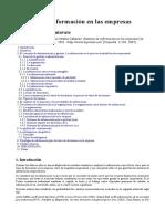 Sistemas_de_información_en_las_empresas.pdf