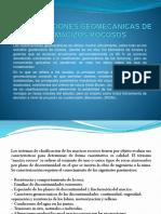 CLASIFICACIONES GEOMECÁNICAS DE LOS MACIZOS ROCOSOS.pdf