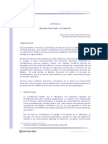 268 6capitulo IV Sistema Financiero