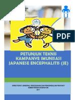 Draft Juknis Kampanye 29 Maret 2017 design.pdf