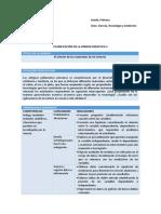 CTA1-U5.docx.doc