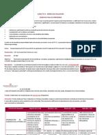 RUBRICA - EVIDENCIA FINAL DE APRENDIZAJE - TIC IV - 20172.pdf