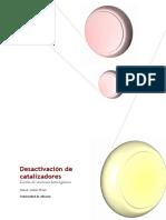 Tema2_desactivacion_rua.pdf